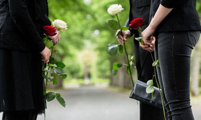 6008151t1h0286 - Похоронный этикет